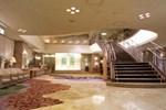 Отель Hotel Centnovum Kyoto