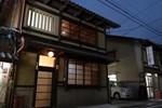 Itsutsuji-an