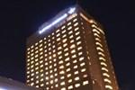 Отель Candeo Hotels Chiba