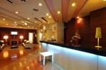 Отель Grand Park Excel Hotel Chiba