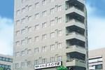 Отель Hotel Route-Inn Chiba