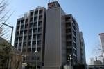 Отель Hotel Soga International