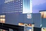 Отель Keisei Hotel Miramare