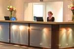 Отель Portside Hotel