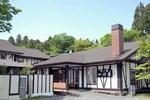 Отель Ashinoko Ichinoyu