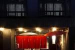 Отель Hoshi no Akari