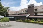 Отель Hotel Marroad Hakone