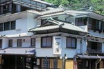 Отель Ichinoyu Honkan