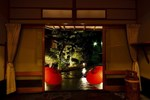 Отель Yu no Hana (Formerly Kishunso)