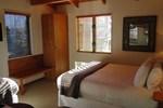 Мини-отель Te Wanaka Lodge