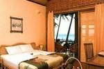 Отель Little Mui Ne Cottages