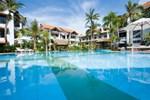 Отель Hoi An Trails Resort & Spa
