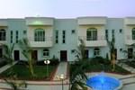 Отель Al Waha Hotel