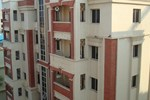 Kalpatharuvu Service Apartments