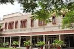 Отель Hotel Arya Niwas