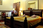 Отель Hotel Vimal Heritage