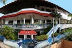 Отель Dream Catcher Home Stay