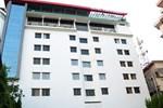 Отель Hotel Presidency