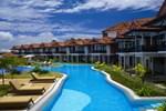 Отель Ramada Resort
