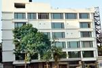 Отель Hotel Raj Palace