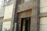 Hotel Landmark Annexe