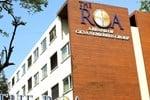 The Roa Hotel