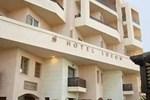 Отель Ideon Hotel