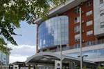 Отель Best Western Premier Hotel Montenegro
