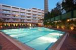 Отель Bio Suites Hotel