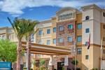 Отель Staybridge Suites Phoenix/Glendale