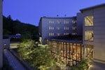 Отель Hyatt Regency Hakone Resort and Spa