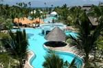 Отель Southern Palms Beach Resort