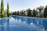Отель Gloria Serenity Resort
