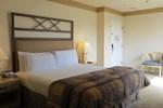 Отель Ocean View Hotel