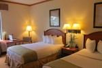 Best Western Fort Stewart Inn & Suites
