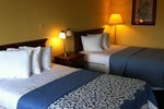 Отель Days Inn Dover