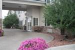 Отель GuestHouse International Inn & Suites