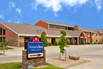 Отель AmericInn Lodge & Suites Aberdeen