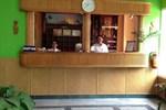 Отель Day Inn Vientiane