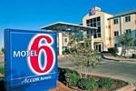Motel 6 - Atlanta - Chamblee Tucker