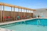 Отель Home2Suites by Hilton Augusta