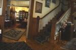 Мини-отель Wilson House Bed & Breakfast