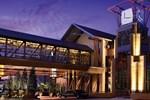 Отель L'Auberge Baton Rouge