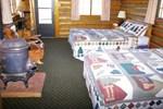 Отель Parade Rest Ranch