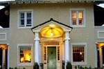Catalina Park Inn Bed and Breakfast