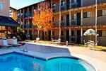 Отель Tulsa Extended Stay Inn & Suites