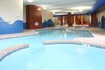 Отель Holiday Inn Omaha Downtown - Airport