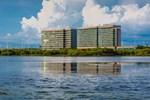Отель Grand Hyatt Tampa Bay