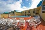 Отель Quality Inn Busch Gardens
