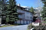 Апартаменты Jackson Hole Real Estate Company Property Management - Teton Village